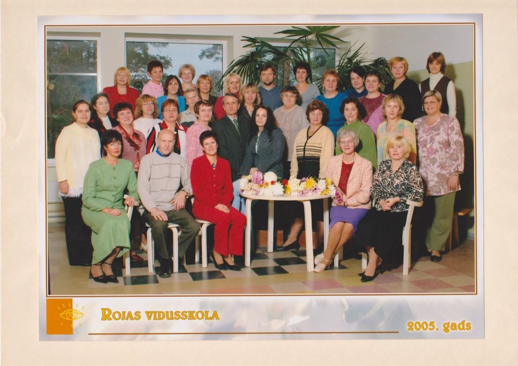 2005._2006.m.g.