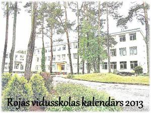 kalendars_2013_vāks